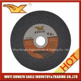 Disque de découpage de Superthin pour l'acier inoxydable (T41)