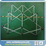 Stade Portable aluminium de haute qualité avec hauteur réglable