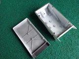 [ألومينوم لّوي] [دي-كستينغ] مرئيّة [سورفيلّنس سستم] صندوق