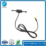 Antena de Patch com 2dBi Gain e SMA-J Connector