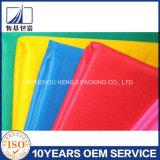 100% de PP Spunbond Nonwoven Fabric para Bag