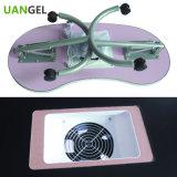 Beweglicher Maniküre-Nagel-Tisch