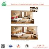 حديثة فندق غرفة نوم أثاث لازم [سليد ووود] غرفة نوم أثاث لازم [إيوروبن] أسلوب غرفة نوم مجموعة