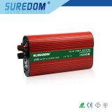 12V / 24V / 36V Solar Car Power Iverter AC à AC Inverter