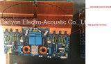 Fp14000 de Audio Correcte Professionele Versterker Van uitstekende kwaliteit van de Macht