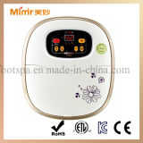 Massager SPA multifonctionnel pour pieds (mm-8816)