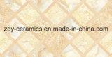 De Klassieke Ceramiektegel van het Bouwmateriaal