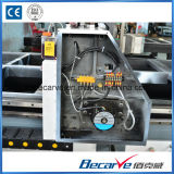 Equipamento CNC Router CNC série de máquinas com Novo Design