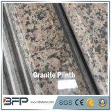 Китайский дешевый естественный гранит камня G859 Anette розовый для рамки Plinth и окна