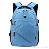 ラップトップのバックパック屋外の荷物及び旅行袋のショルダー・バッグのハンドバッグ