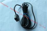 E3V3-D61 Sensor para máquina de SMT com alta qualidade
