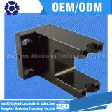 OEM는 높이 정확한 기계로 가공 CNC 기계로 가공 부속 CNC 선반에 의하여 기계로 가공된 부속을 분해한다