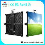 HD 임대 풀 컬러 P3.91/단계 전시를 위한 P4.81 실내 LED 스크린