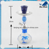 Bw156 Fabricante Hookah Shisha para Fumar Universal People