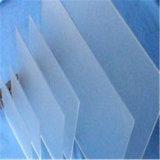 Vetro glassato di vetro/arte Acid-Etched con spessore da 4mm a 19mm