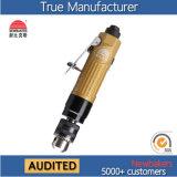 Strumento pneumatico 3/8′ ′ Trapano ad aria compressa diritto Ks-611A
