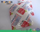 Alimento secco e prova non tossica di conservazione fresca di verdure di Deoxidizer certificati