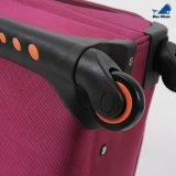 Ruedas de Universal la maleta de rodadura de los estudiantes de negocios maletas Trolley de tela Oxford
