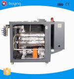 オイルのThermoregulatorsのヒーターはのためのダイカスト機械を