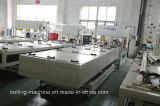 Rohr Belling Maschine Belüftung-Ys250/Socketing Maschine