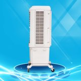 Grosser Verkaufs-Wüsten-Standplatz-Plastikkühlraum-Luft-Kühlvorrichtung-Ventilator