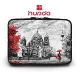 "Laptop Sleeve 11 ""Notebook Case 15"" Computer Bag 13 ""para Mac PRO / Lenovo"