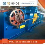 エネルギーは高品質CNC Gabion機械を保存する