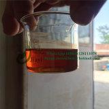 Acetato steroide 100mg/Ml di Trenbolone dell'olio dell'asso di Tren con la spedizione sicura