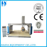 Machine de test électronique de résistance de matelas