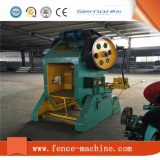 Автоматическая материалов производителей машины Sm-25t