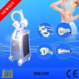 Criolipolisis o máquina gorda de congelación del masaje, máquina Sculpting fresca