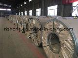 Высокопрочная катушка стальной плиты /Colorful катушки PPGI стальная