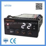 Temperatursteuereinheit Shanghai-Feilong Digital mit blauer LED-Bildschirmanzeige