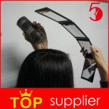 Capelli della fibra della polvere dei capelli della cheratina per ricrescita dei capelli