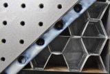 Honeycomb Core High Density Optical Breadboard