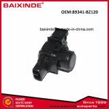 Preço grossista do Sensor de Estacionamento 89341-BZ120 para Toyota Lexus