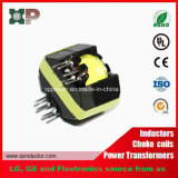 RM8 transformateur élevé de l'inductance SMP