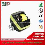 RM8 alto trasformatore di induttanza SMPS
