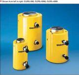 Clsg-Séries originais de Enerpac, cilindros elevados do Tonnage