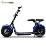 Citycoco Harley elektrisches Motorrad des Roller-Mobilitäts-Roller-1000W
