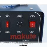 (CE/GS) Equipamento de soldadura do Mosfet TIG da máquina do soldador de IGBT