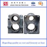 ISO16949の自動車部品の機械装置部品エンジン