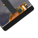 Affissione a cristalli liquidi dello schermo per il comitato di tocco di Huawei P9 Lite