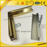 중국 공급자 6000series 알루미늄 합금 알루미늄 액자