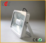 Lights屋外のFactory Prices 50With80With100W IP65 LEDの庭Flood Light Outdoor Lights AC85-265V LED Flood Lamp LED Flood Light
