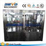 Dans l'utilisation durable en acier inoxydable 304 Machine de remplissage de l'eau de boisson