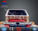 Recherche du concasseur de pierres de charbon de Chine