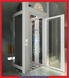 High - End and High Quality for Villa/Home Elevator Lift