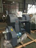 Ml1100Xの折り目が付き、型抜き機械