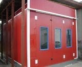 Auto-Spray-Stand-Ofen-Garage-Gerät für Verkauf